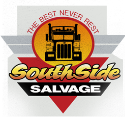 south side salvage