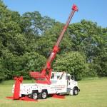 rotator 062007 026